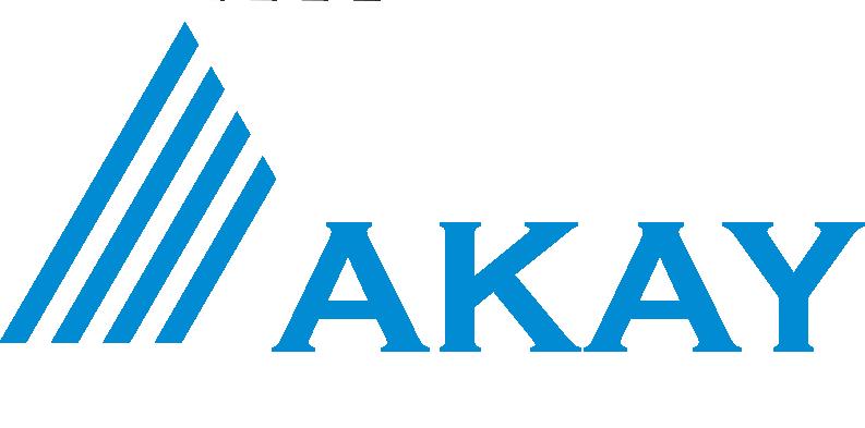 Akay Polimer